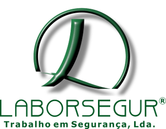LaborSegur